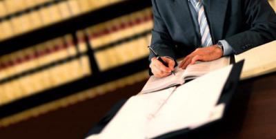 Куда пожаловаться на коллекторов новый закон о коллекторах и коллекторской деятельности