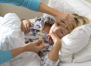 Ребенок 4 лет температура 39 жалобы на головную боль thumbnail