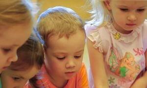 Написать жалобу на воспитателя детского сада анонимно